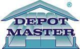 logo_depot2070