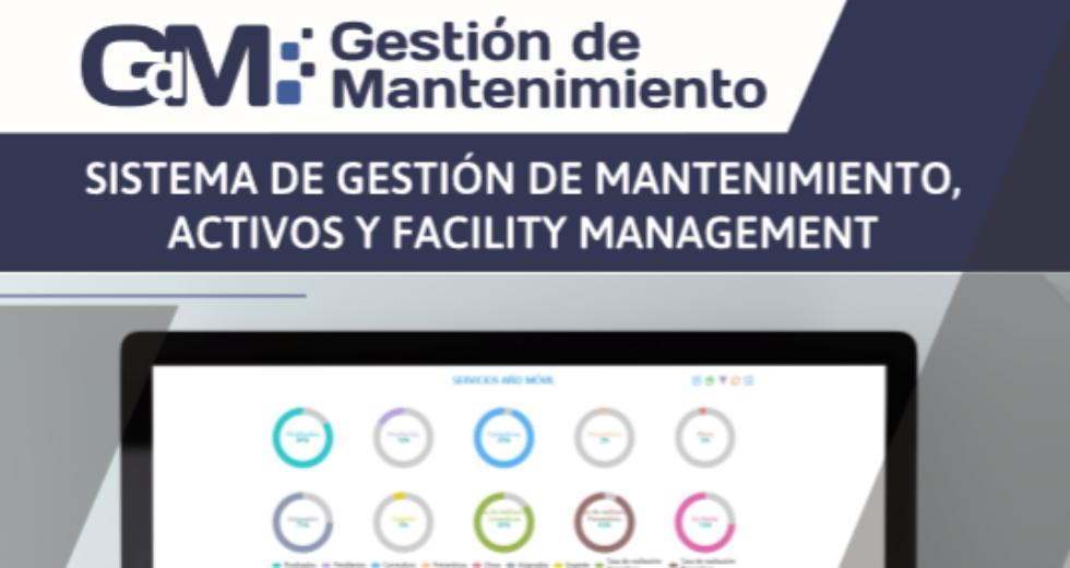 GdM Mantenimiento de Hexa junto a K2B GRP en Manta – Ecuador